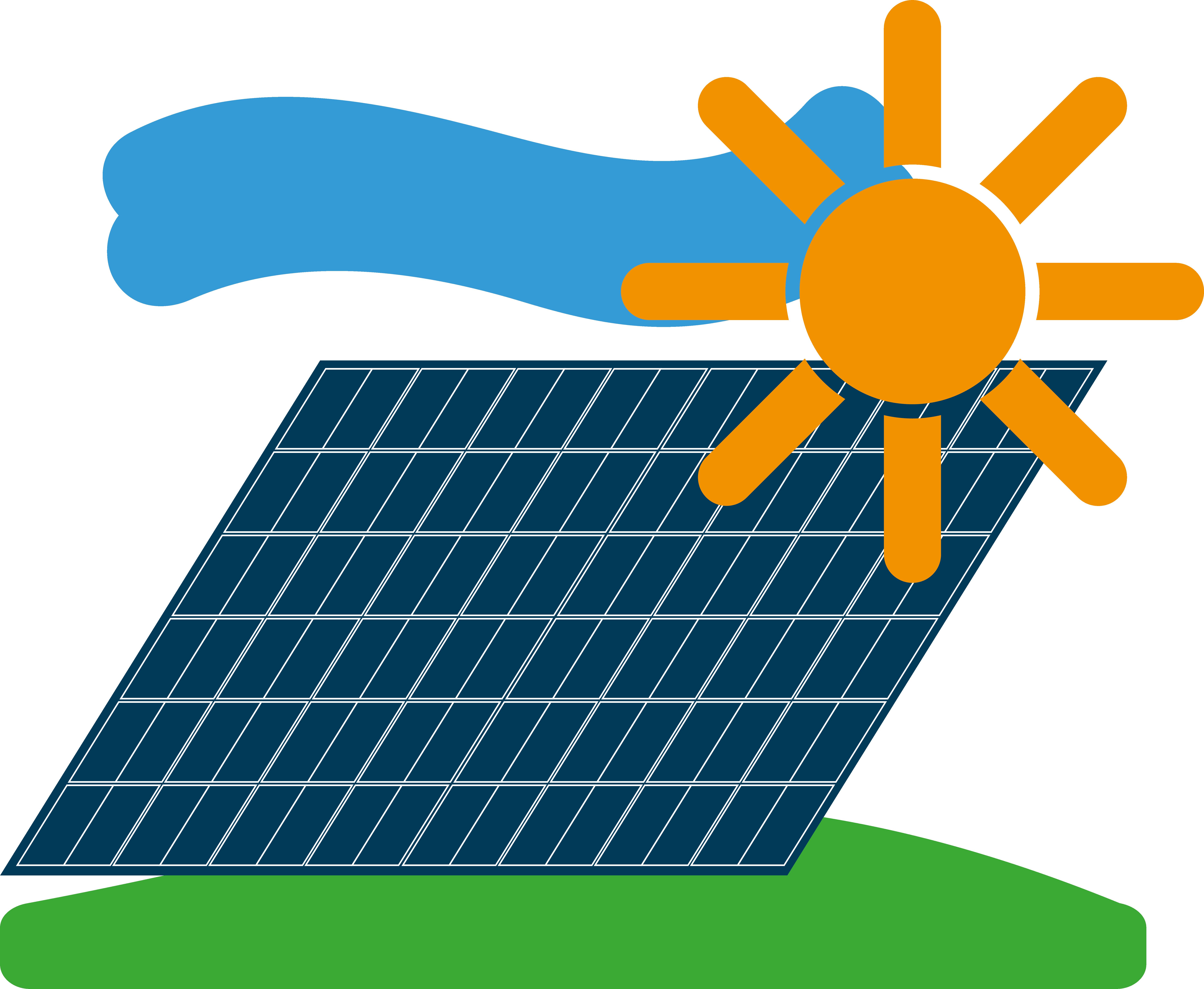 Energiewende Illesheim